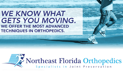 North Florida Orthopedics