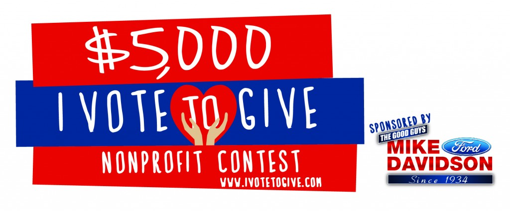 give2givers_logo