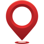 Access Everywhere Icon(2)