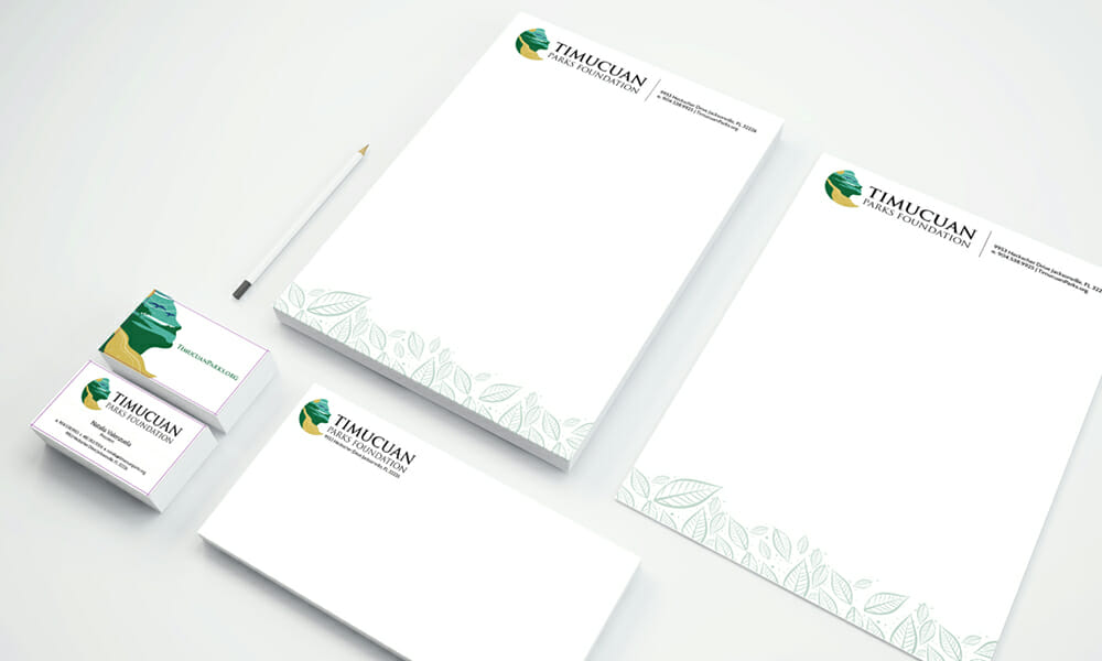 Tpf Stationary 1000x600