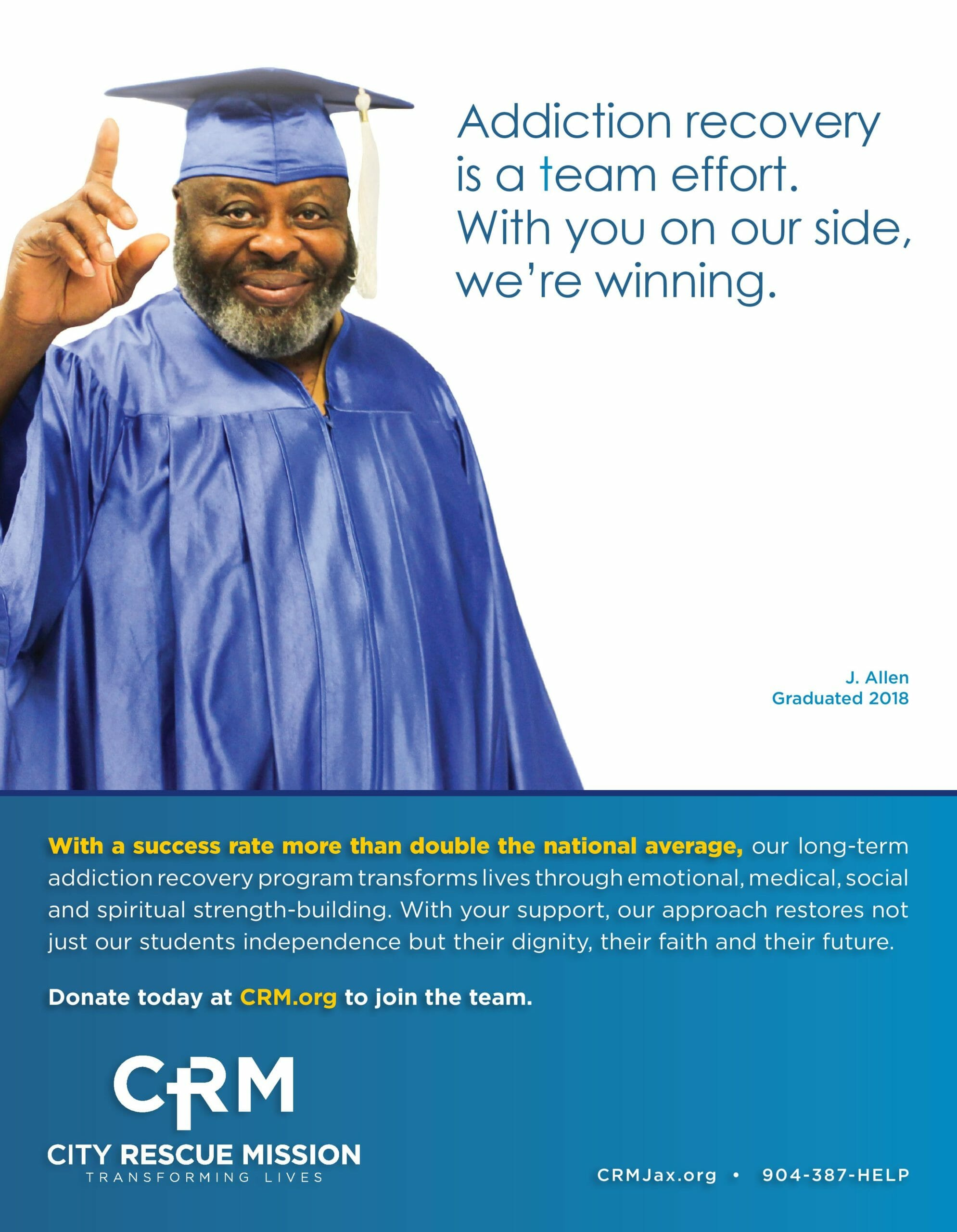 Crm Print Ad Final Page 001