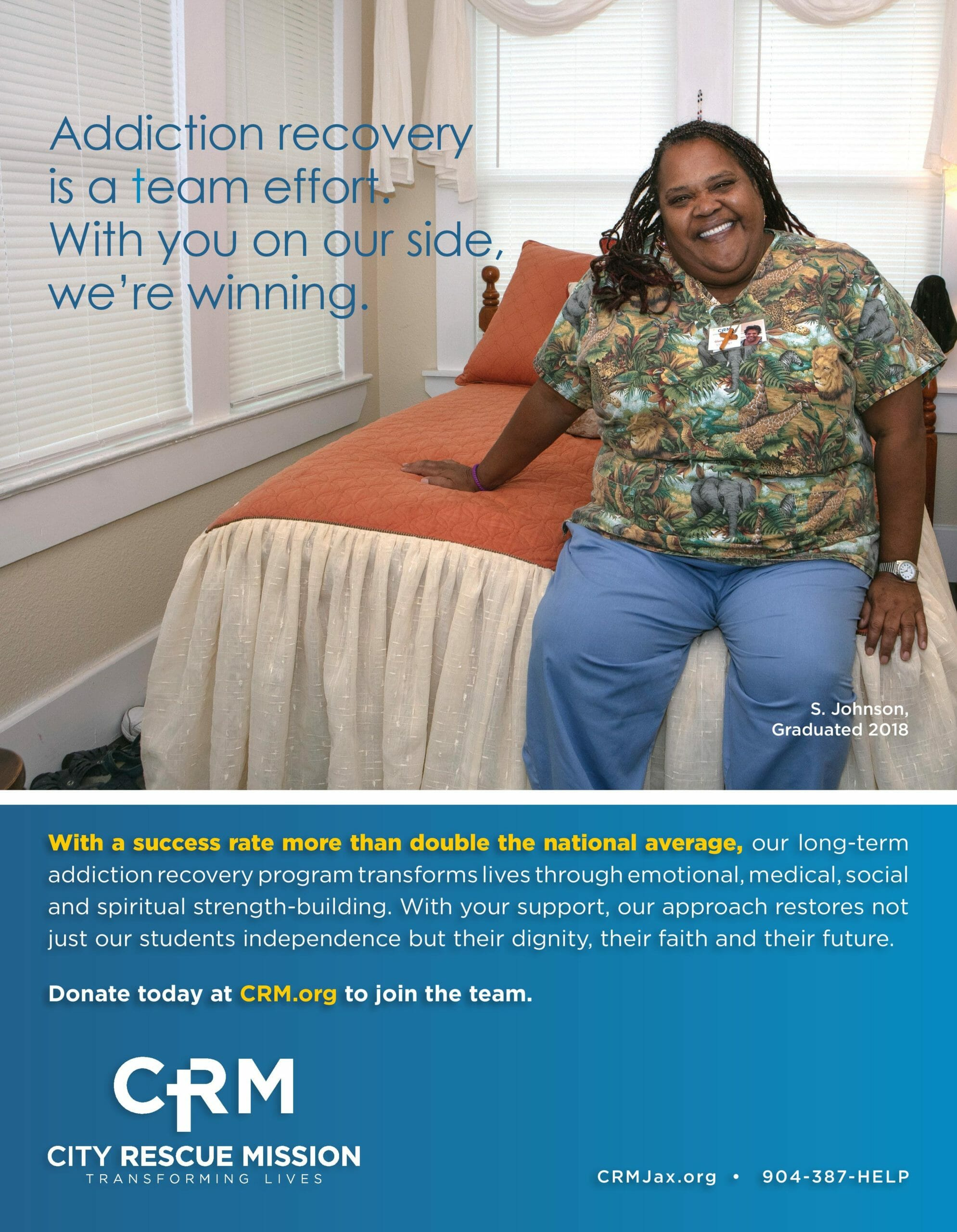 Crm Print Ad Final Page 002